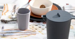 coincasa RE:SPECT propone oggetti di design ecosostenibile
