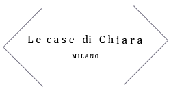 Le Case di Chiara